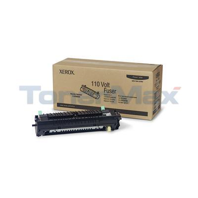 XEROX PHASER 6360 FUSER (110V)